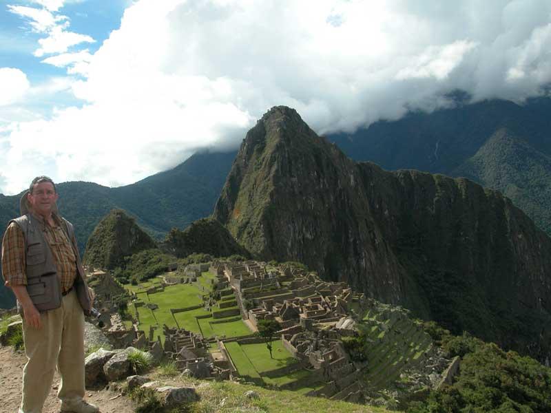 peru-2010