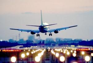 ¿Cómo conseguir el mejor vuelo?