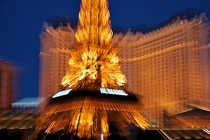 Relajarse en París también es posible