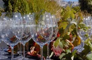 Torre de Oña, un vino auténtico e innovador