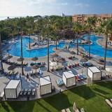 Protur_Bonaire_Aparthotel_Mallorca_picicina_eexterior