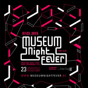 belgica-museos
