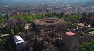 Turismo de Granada estrena nuevo vídeo promocional