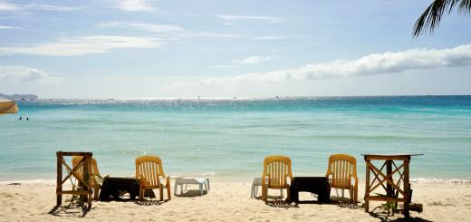 07_White Beach_Boracay, Phillippines-2
