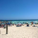 7. Playa de Muro Beach (1)