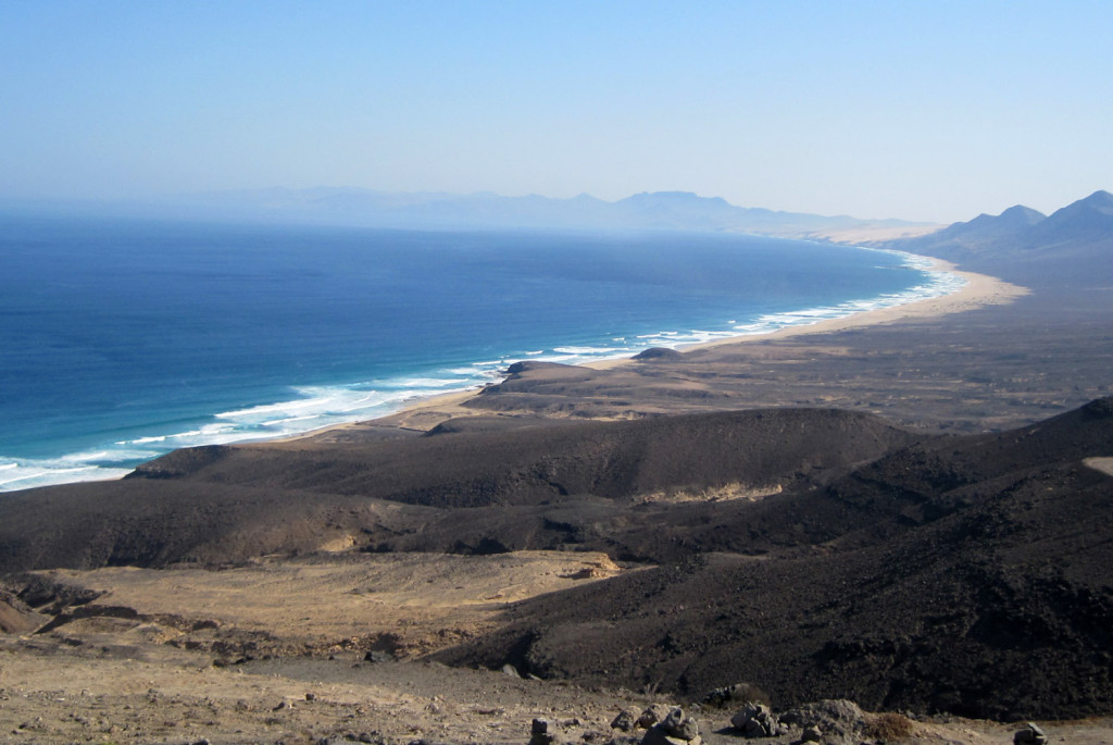 9. Playa de Cofete (1)