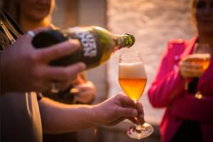 Seis destinos para los más cerveceros en Bruselas y Flandes