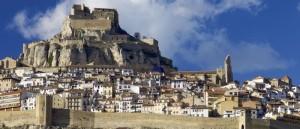 Los 10 pueblos con más encanto de España