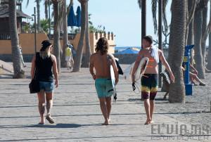 5 motivos para disfrutar del Tenerife más más 'cool'