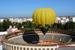 Todo dispuesto en Cáceres para la III Primavera Enogastronómica