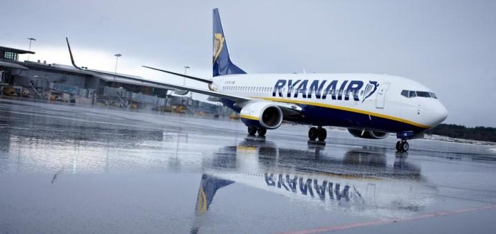 ryanair-aircraft-(3)