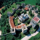 serbia-castillo