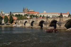 Las fiestas y celebraciones más importantes para este verano en la República Checa