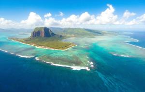 Las 10 mejores islas del mundo para ir de vacaciones en 2015