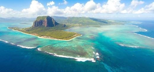 Isla Mauricio, África. ©Trip Advisor