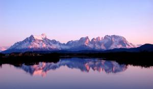 Patagonia Chilena presenta en España sus novedades para 2015