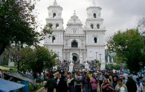 Los eventos más interesantes para el verano en Centroamérica