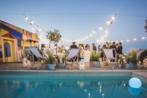 Majestic Hotel & Spa de Barcelona inaugura la temporada de verano y su nueva oferta gastronómica