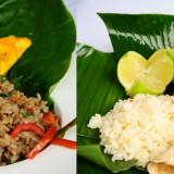 comida-centroamerica