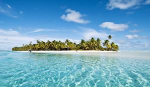 Las mejores propuestas para disfrutar las Islas Cook por tierra, mar y aire
