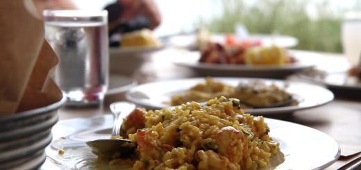 Foto_Linkers_RestaurantesEnVerano_01072015