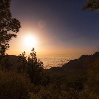 teide-puestas-sol