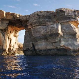 Isla de Gozo, Malta. ©Maurizio Modena
