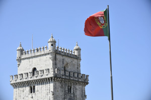 Portugal, un destino ideal para una boda memorable