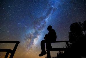 Los 7 motivos por las que escogerás Chile en tu próximo gran viaje