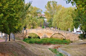 Navarra, un destino muy asequible para el puente de diciembre