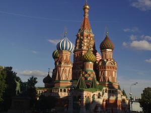 Los 10 mejores destinos emergentes del mundo para 2016