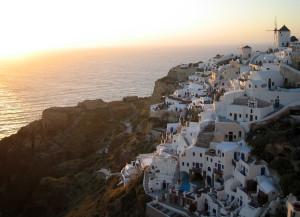 Los 10 mejores destinos emergentes de Europa para 2016