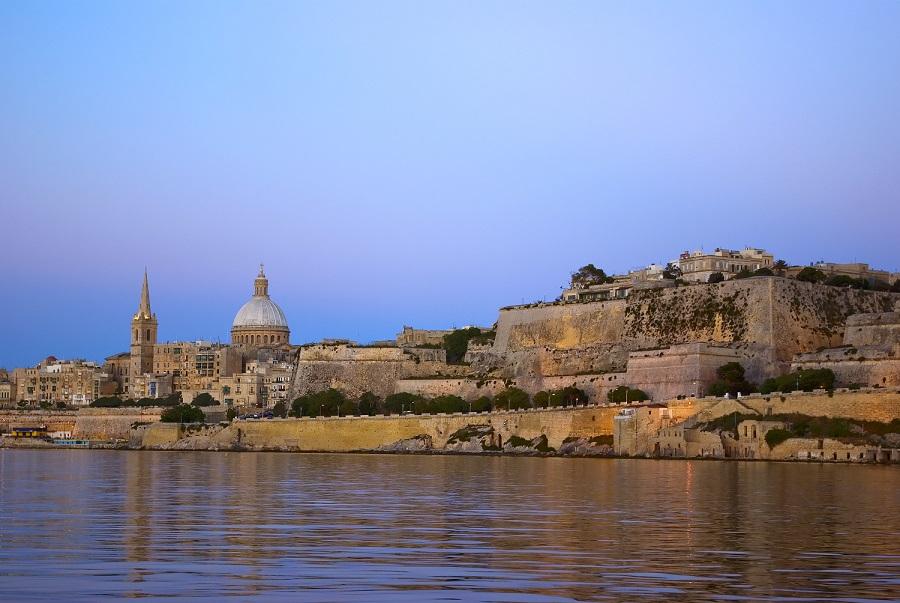 Autenticidad y emoción en la Semana Santa de Malta