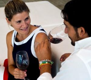 ¿Cómo celebrar San Valentín en la Ruta del Vino Ribera del Duero?