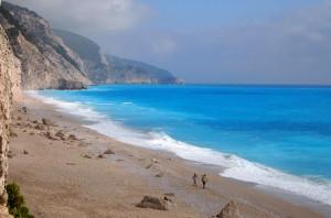 Las 25 mejores playas de Europa para 2016