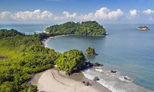 Costa Rica propone naturaleza, deporte y relax para Semana Santa