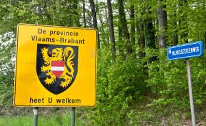 Los eventos culturales más importantes en Flandes para 2016