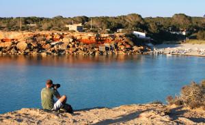 Formentera, cálido destino para todo el año