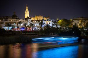 ¿Dónde alojarse en Sevilla esta primavera?