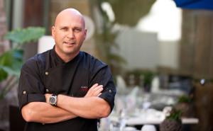 El sabor de Palma según la experiencia de dos chefs con estrella Michelin