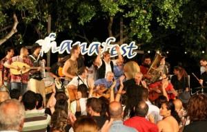 Comienza la temporada de festivales de verano para todos los gustos en Malta