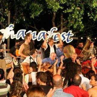 festival-verano-malta