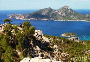Los 10 mejores lugares de interés en plena naturaleza en toda España