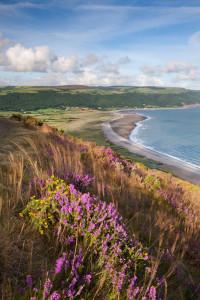 Seis paisajes imprescindibles en Gran Bretaña