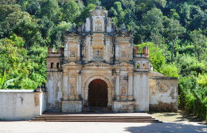La riqueza artesanal de Centroamérica en cinco países diferentes