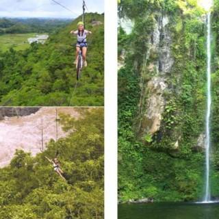 filipinas-adrenalina