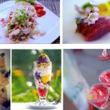 gastronomia-filipinas