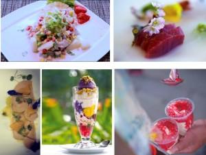 Siente Filipinas a través de su gastronomía