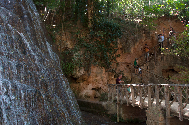 monasterio-de-piedra1-12