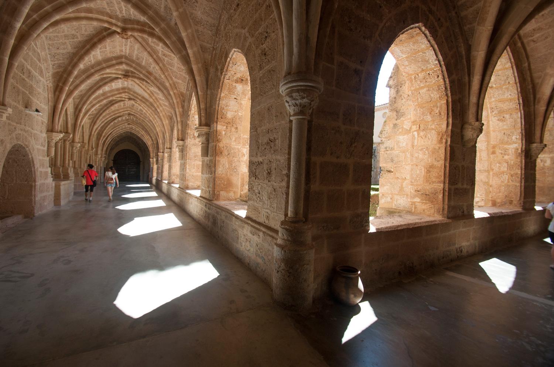monasterio-de-piedra1-16